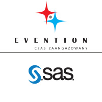 Współpraca Evention i SAS