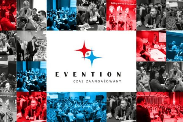 Kalendarium konferencji Evention narok 2019