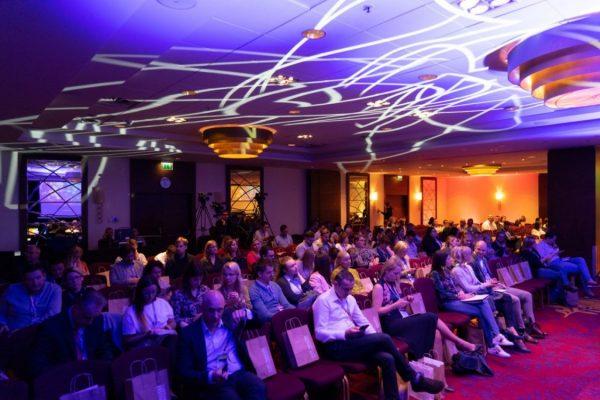 Customer Care Festival 2019, 27 – 28 maja, Warszawa