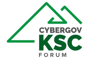 KSC Forum 2019, 28-30 sierpnia, Zakopane